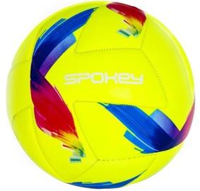 Spokey Football Swift Junior Yellow