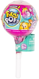 Žaislinė figūrėlė Moose Pikmi Pops Serie 2