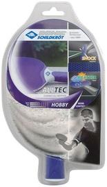 Donic Alltec Hobby Ping Pong Racket