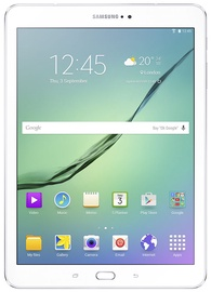 Planšetinis kompiuteris Samsung T713 Galaxy Tab S2 (2016) 8.0 32GB WiFi White
