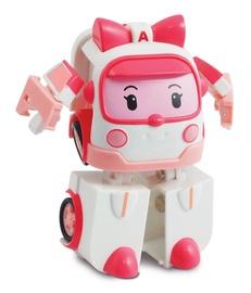 Rotaļlieta Robocar Poli 83047