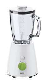 Blenderis Braun JB 3060 1,75l, 800W