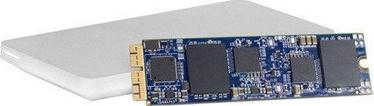 OWC Aura Pro X2 240GB SSD Kit For Mac Pro 2013 OWCS3DAPT4MP02K