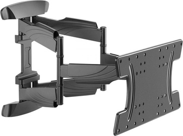 Maclean MC-804 TV Holder