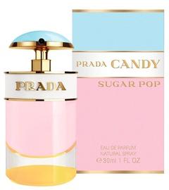 Парфюмированная вода Prada Candy Sugar Pop 30ml EDP