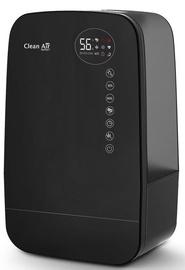 Clean Air Optima Humidifier CA-607 Black