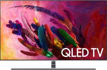 Televiisor Samsung QE55Q7FNATXXH