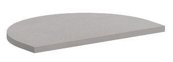Skyland Imago PR-7 Table Extension 144x72x2.2cm Grey