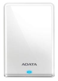 """Adata HV620S 2.5"""" 4TB USB 3.1 White"""