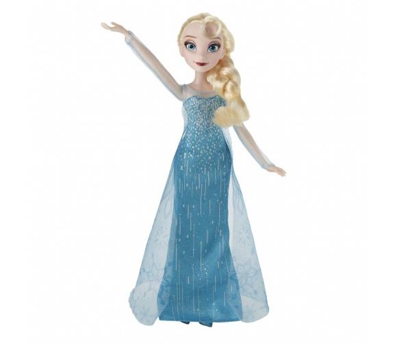 Nukk Frozen