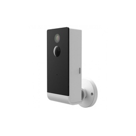 Woox Wireless Smart Camera 740573