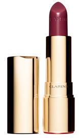 Clarins Joli Rouge Brillant Lipstick 3.5g 33