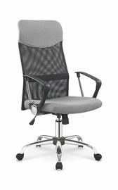 Halmar Vire 2 Office Chair Grey