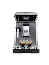Кофеварка De'Longhi ECAM550.85.MS