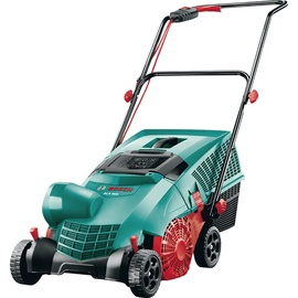 Bosch ALR 900 Electric Aerator