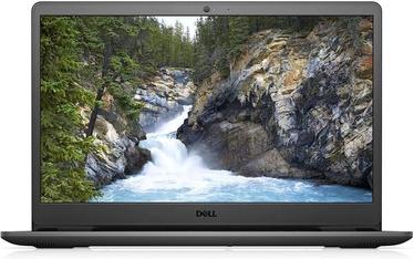 "Nešiojamas kompiuteris Dell Inspiron 3501-7367 PL Intel® Core™ i3, 8GB, 15.6"""