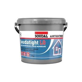 Polümeermass Soudatight LQ Fiber 5kg