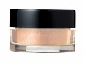 Mii Mineral Exquisite Eye Colour 0.7g 01