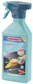 Leifheit Fat Solvent