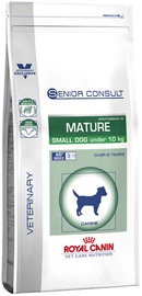 Royal Canin Senior Consult Mature Small Dog 3.5kg