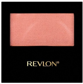 Skaistalai Revlon Powder Blush With Brush 06, 5 g