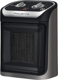 Rowenta Heater Mini Excel SO9260F0