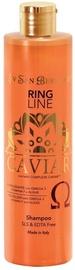 Iv San Bernard Shampoo Caviar SLS/EDTA Free 300ml