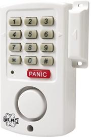 Alarm akna/ukse SC11