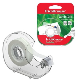 ErichKrause Tape With Holder 12mmx20m