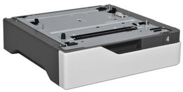 Ящик для бумаг Lexmark 50G0800