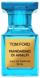 Tom Ford Mandarino di Amalfi 30ml EDP Unisex