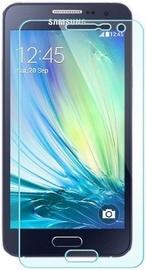 BlueStar Extra Shock Screen Protector For Samsung Galaxy A3 A310F