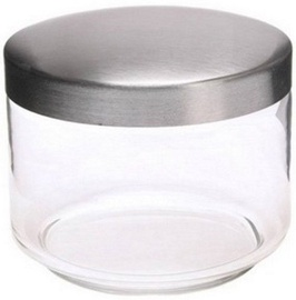 Luminarc Mania Storage Jar 0.5l