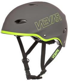 Шлем Raven F511, зеленый, 560 - 580 мм