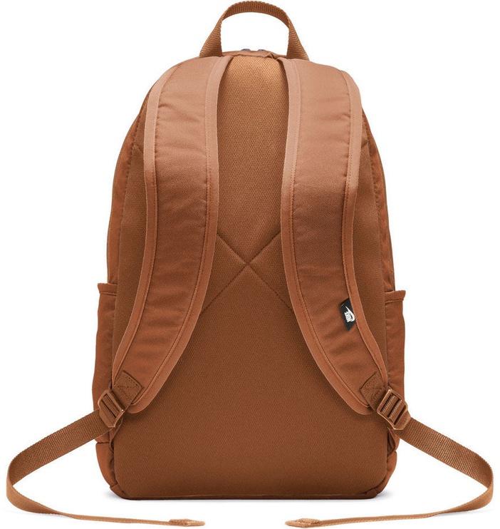 Nike Element Backpack BA5381 810 Orange
