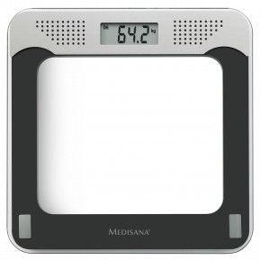 Medisana Scale PS425