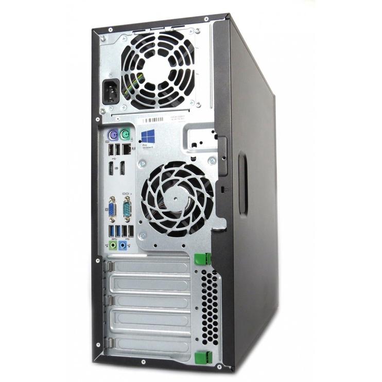 HP EliteDesk 800 G1 MT RM6480 Renew