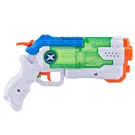 Žaislinis vandens šautuvas XSHOT 56220