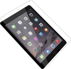 Otterbox Alpha Glass Screen Protector For Apple iPad 5th/6th Generation/Air 2