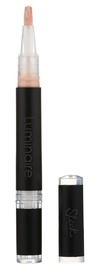Sleek MakeUP Luminaire Highlighting Concealer 2ml 01