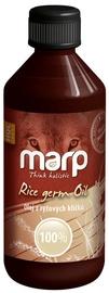 Marp Think Holistic Rice Germ Oil 500ml