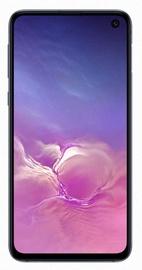 Mobiiltelefon Samsung SM-G970F Galaxy S10e 128GB DS Prism Black