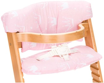 Fillikid Insert For Highchair Max 077-22