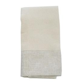 Virtuvinis rankšluosčių komplektas Morbiflex, 50 x 70 cm, 2 vnt