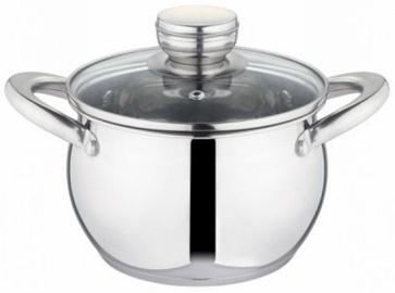 Kitchen Selection Globe 2l 16cm