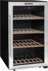 Vyno šaldytuvas La Sommeliere LS52A