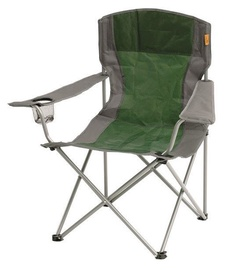 Easy Camp Arm Chair 40cm Sandy Green