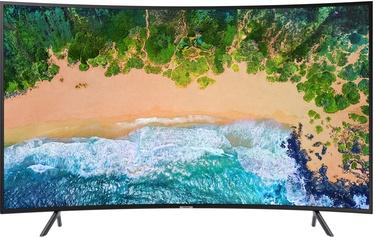 Televizorius Samsung UE55NU7302