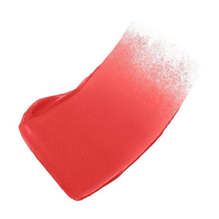 Губная помада Chanel Rouge Allure Liquid Powder Liquid Matte Lip Colour 962, 9 мл