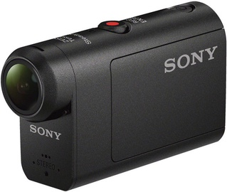 Seikluskaamera Sony HDR AS50